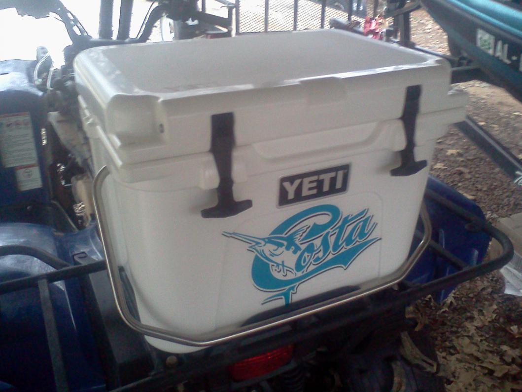Cooler Yamaha Grizzly Atv Forum