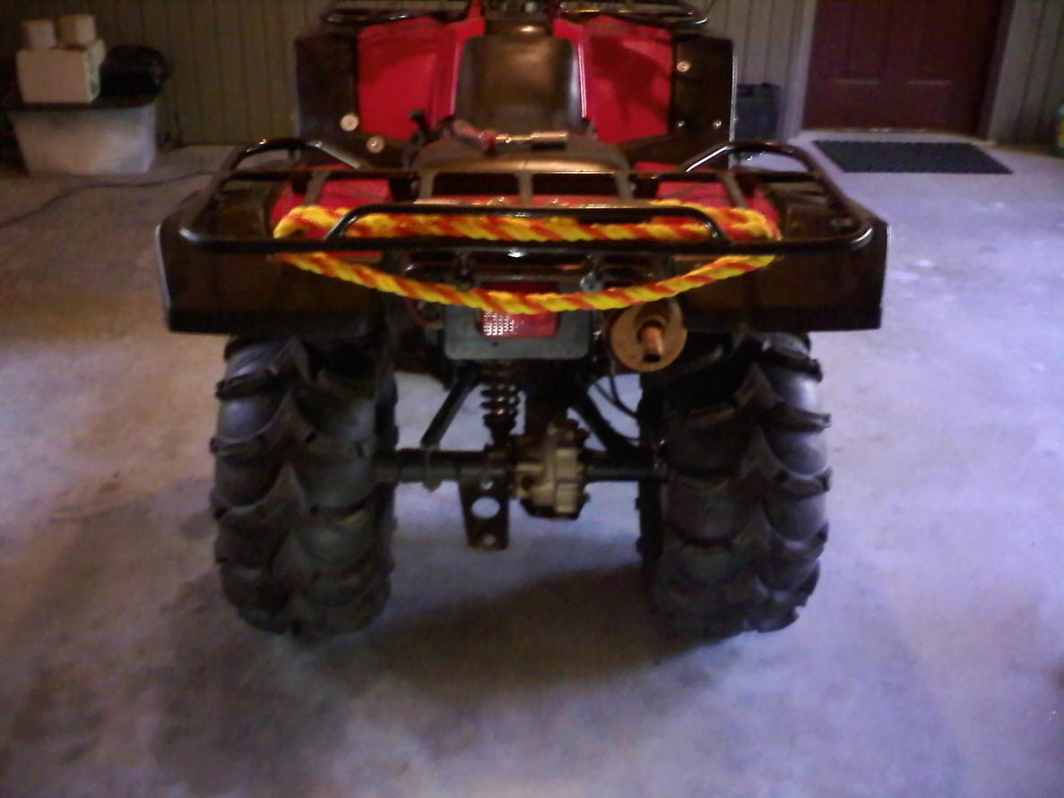 Wheels fit?-0617001101.jpg
