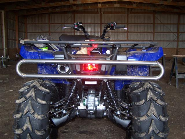 Maxresdefault likewise D Back Fire Dies Only When Hot Img A likewise D Big Bear Irs Heel Shifter Hs further Hqdefault additionally D Finally Got Lift Outlaws Uploadfromtaptalk. on yamaha grizzly