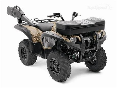 / boot with adjustable mount-2007-yamaha-grizzly-700-f_460x0w.jpg