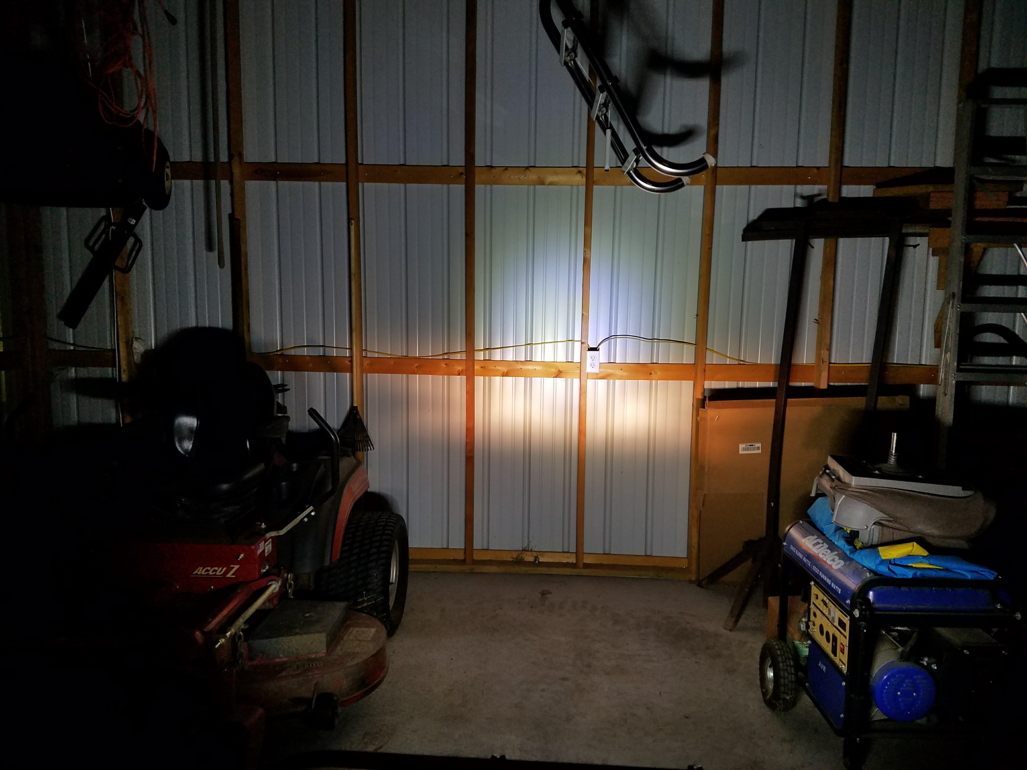 Cheap ebay led light bar yamaha grizzly atv forum aloadofball Choice Image
