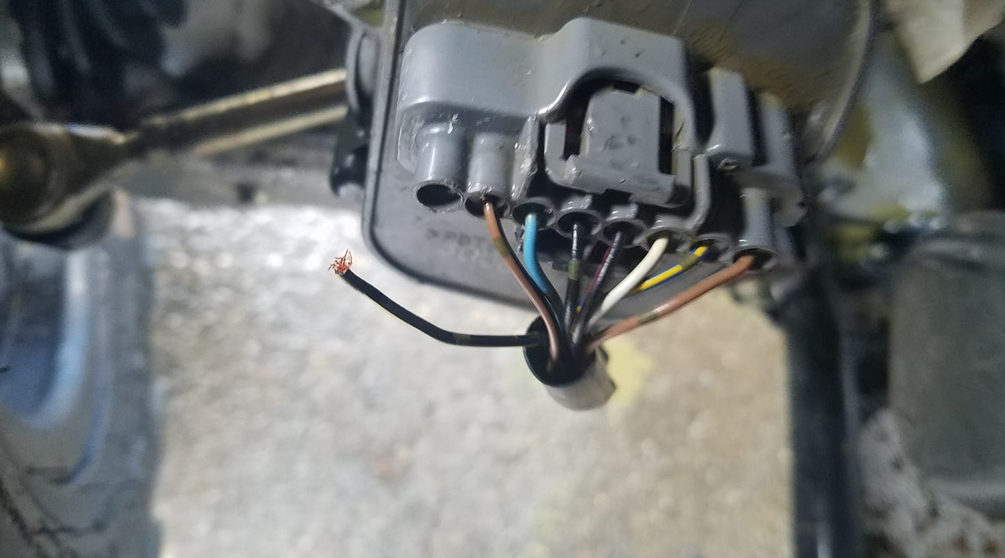 2wd 4wd Switch Not Working Stuck In Yamaha Grizzly 450 2008 Wiring Diagram Click Image For Larger Version Name 28165232 2025111214420250 2965908580221344740 O Views 83 Size 881
