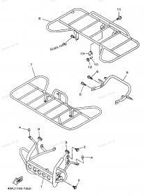 warn winch 2500 parts diagram warn image wiring warn winch 2500 diagram warn image about wiring diagram on warn winch 2500 parts diagram