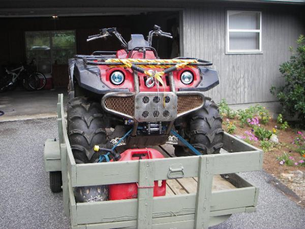 Wheels fit?-avr.jpg