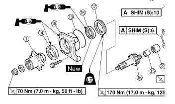 yamaha rhino 660 parts diagram yamaha image wiring 2004 660 grizzly rear end tool yamaha grizzly atv forum on yamaha rhino 660 parts diagram