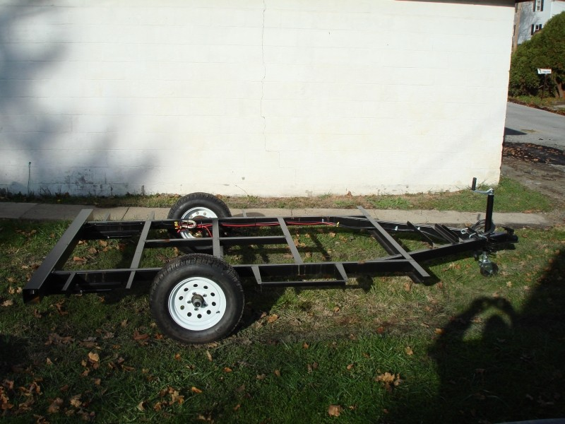 ... home made trailer plans building wooden diy wooden boat plans utility