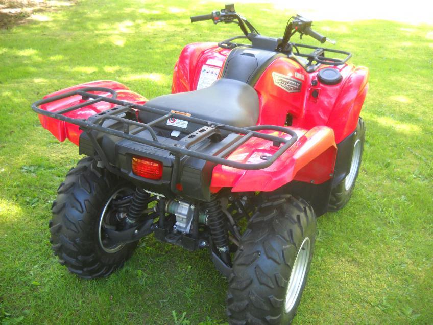 2007 Grizzly 700 EPS/FI For Sale-dscn3881.jpg