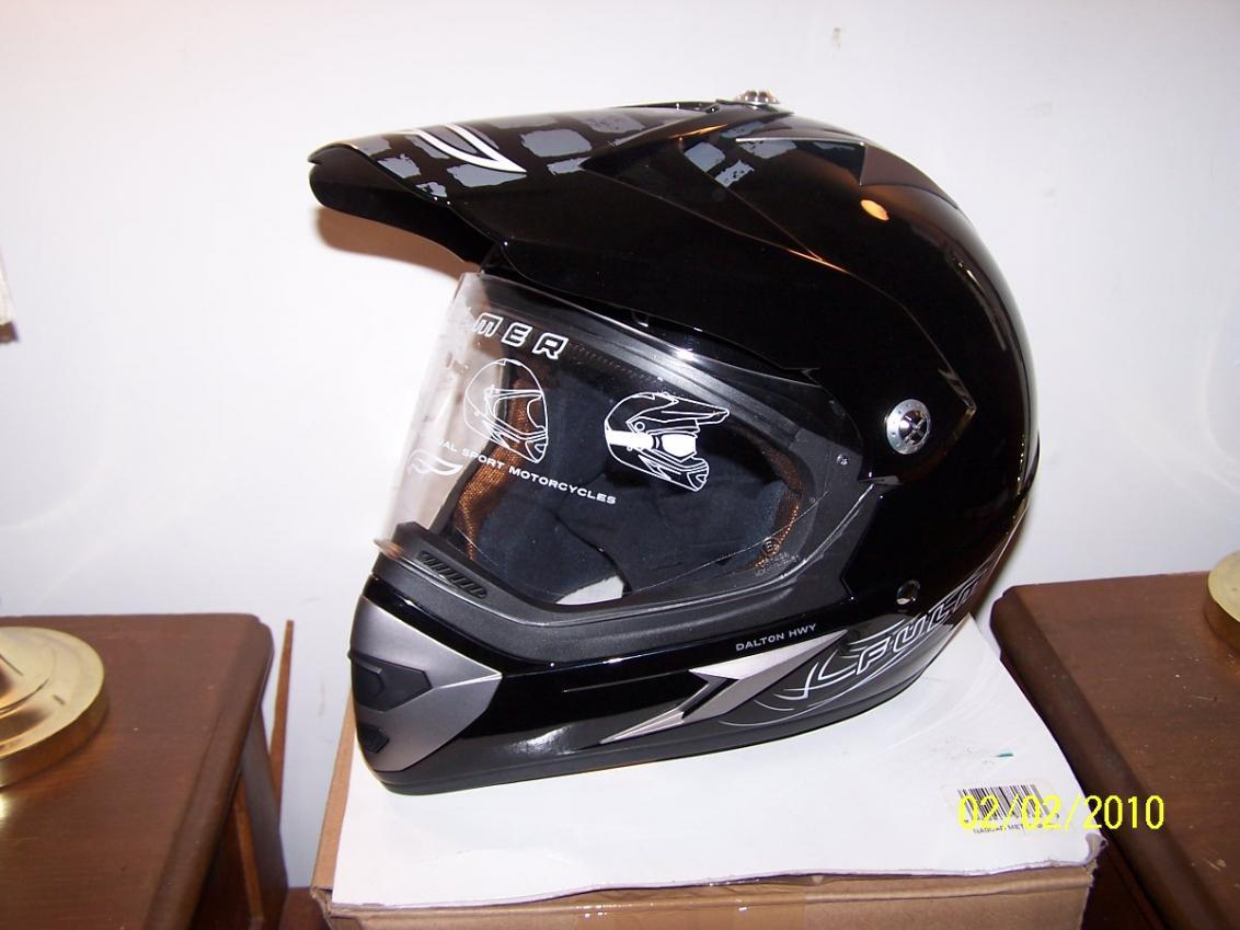 7833d1265162129-fulmer-adv-dual-sport-helmet-fulmer-adv-01.jpg