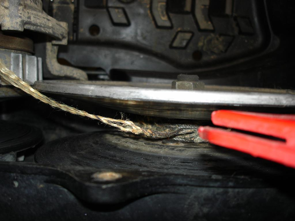 V-belt broke!!!  Fixed primary annihilated!  ???-griz2.jpg