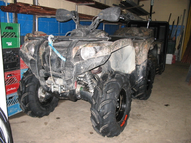 D What Kind Trailer Do You Pull Behind Your Quad Sv together with  also  in addition C moreover Yamaha Big Bear Atv Pictures. on 02 yamaha big bear 400