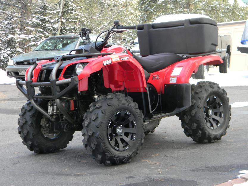 Gcrotm Contest Quot Tires Amp Wheels Edition Quot Photo S Only