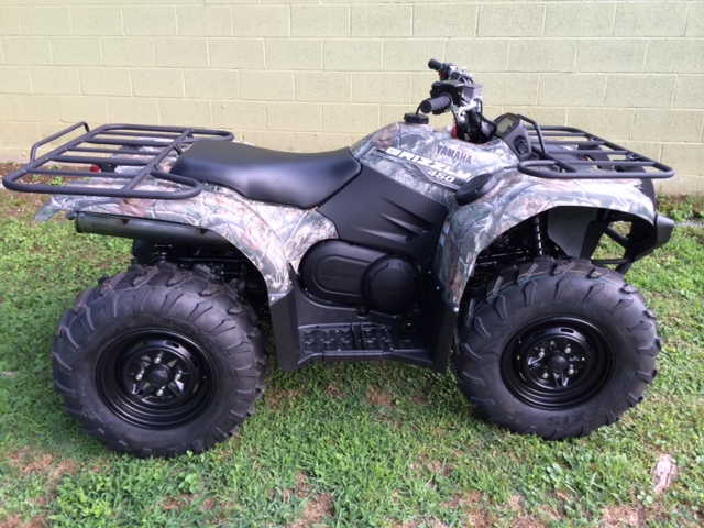 2014 yamaha grizzly 450 camo for sale yamaha grizzly atv for 2014 yamaha atv