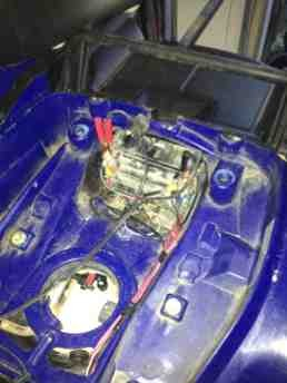 13658d1334687607 relocate battery back grizzly 700 imageuploadedbytapatalk1334687596.556028 relocate battery to the back of grizzly 700 yamaha grizzly atv forum