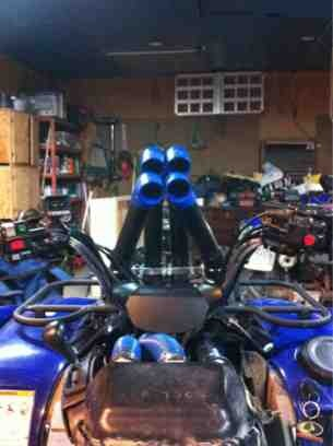 700 custom snorkels-imageuploadedbytapatalk1334848645.485677.jpg