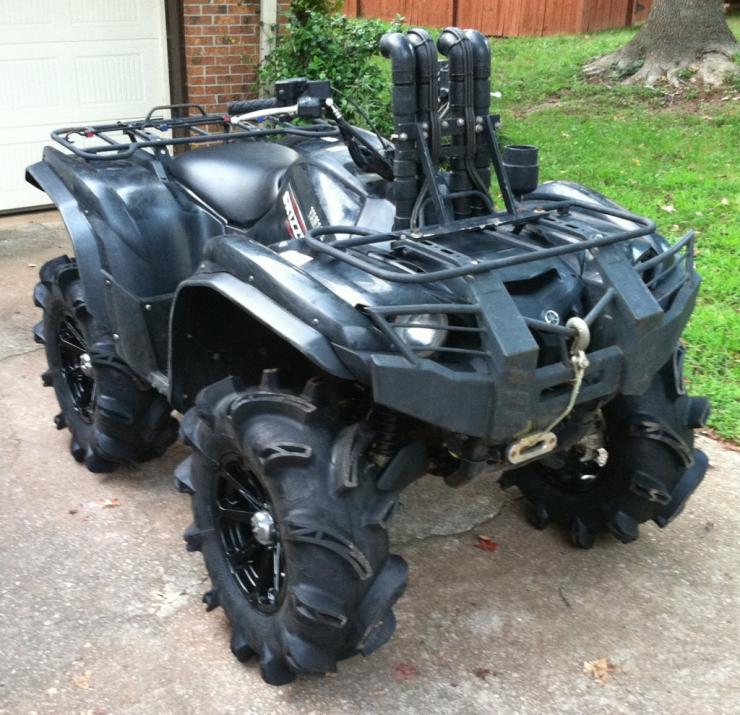 Official Wheel Tire Thread Page 18 Yamaha Grizzly Atv Forum