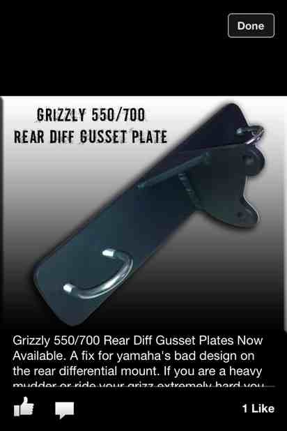 Rear diff brace-imageuploadedbytapatalk1350439105.703615.jpg