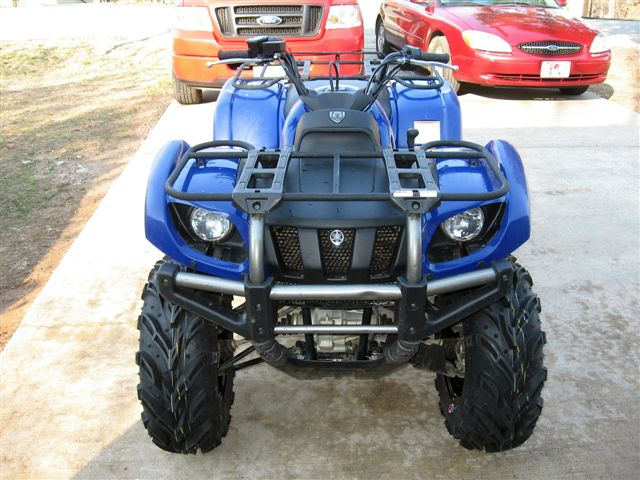 Grizzly Se furthermore Raptor Se Custom further Rrr additionally D Wtt Feeler Clean Grizzly Img furthermore Ea A Eb A C A C F. on 2006 yamaha grizzly 660