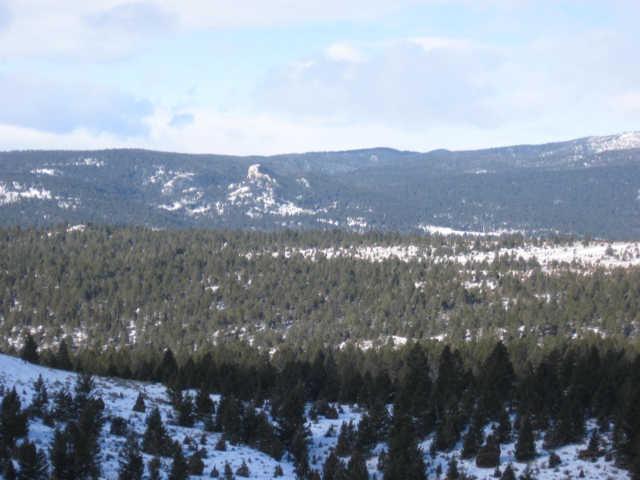 Montana Atv Questions - Where