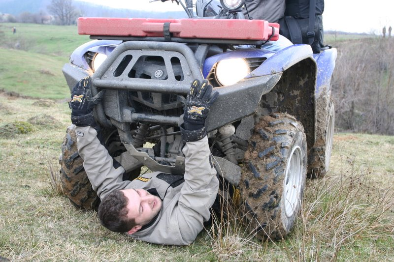 Warn front bumper ricochets and a few others yamaha grizzly atv warn front bumper ricochets and a few others yamaha grizzly atv forum sciox Image collections