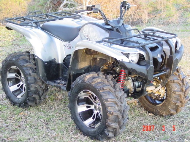 700 with 2 inch Lift-kevin_atv_008.jpg