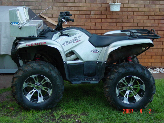 700 with 2 inch Lift-kevin_atv_197.jpg