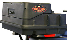 atv monster box from otter outdoors-monster_meduim.jpg