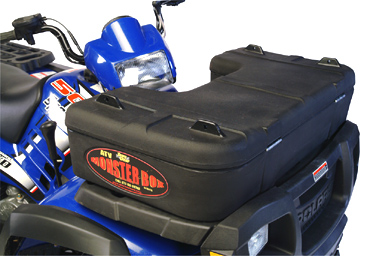 atv monster box from otter outdoors-monster_small.jpg