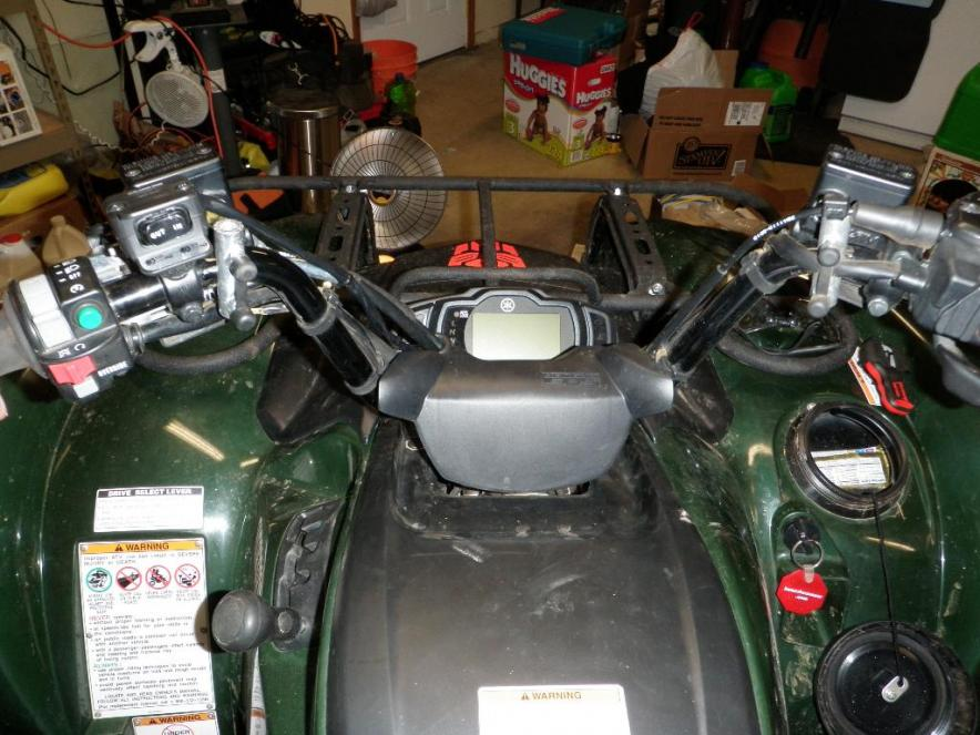 my winch came in warn xt30 looking for installation tips page click image for larger version pc080021 large jpg views 1242