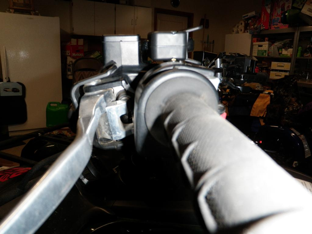 my winch came in warn xt30 looking for installation tips page click image for larger version pc080031 large jpg views 428