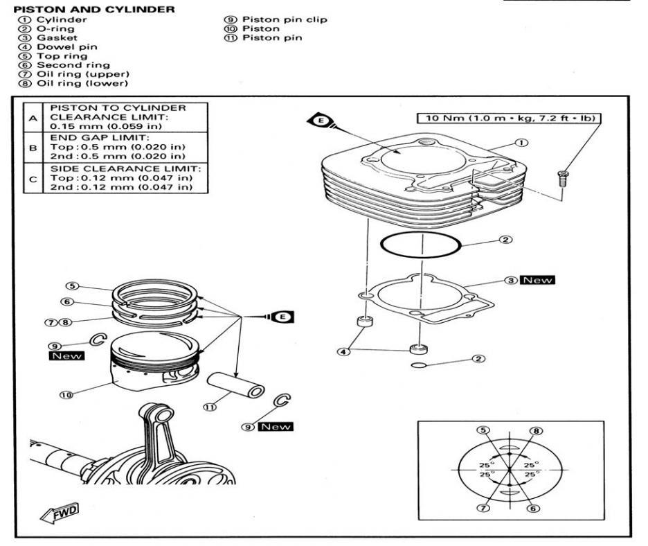 Merits Power Chair Wiring Diagram Wheel as well Velvac Mirror Wiring Diagram Part Numbers in addition 72t36135m Block Diagram Idt additionally Power Lock Wiring Diagram Chevy furthermore Shortwave Regenerative Receiver Schematic. on bmw wiring diagram