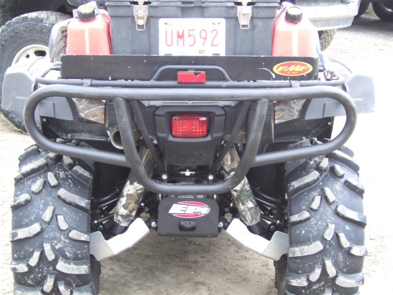 Grizzly Rear Bumper-quading_01_1970__custom_.jpg