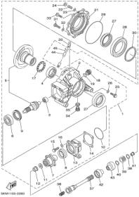 2007 yamaha rhino 660 wiring diagram wiring diagrams and schematics yamaha rhino 660 wiring diagram diagrams and schematics