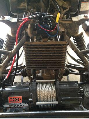 97 kodiak  u0026 engo winch install yamaha grizzly atv forum honda atv vin location honda atv vin location honda atv vin location honda atv vin location