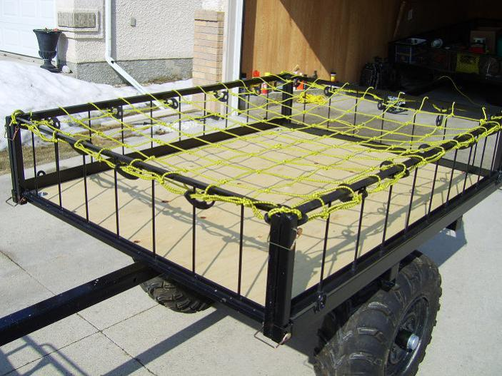 Scan Copy Std additionally D What Kind Trailer Do You Pull Behind Your Quad Sv also Noaa In Orbit Std together with Andres De Hidalgo Std together with La Tienda De Andres Std. on d what kind trailer do you pull behind your