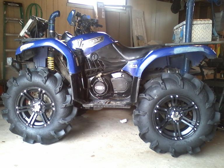 Let's see them hotrod Grizzlies 16577d1366003802-got-monster-mayhems-bike-tires-mounted