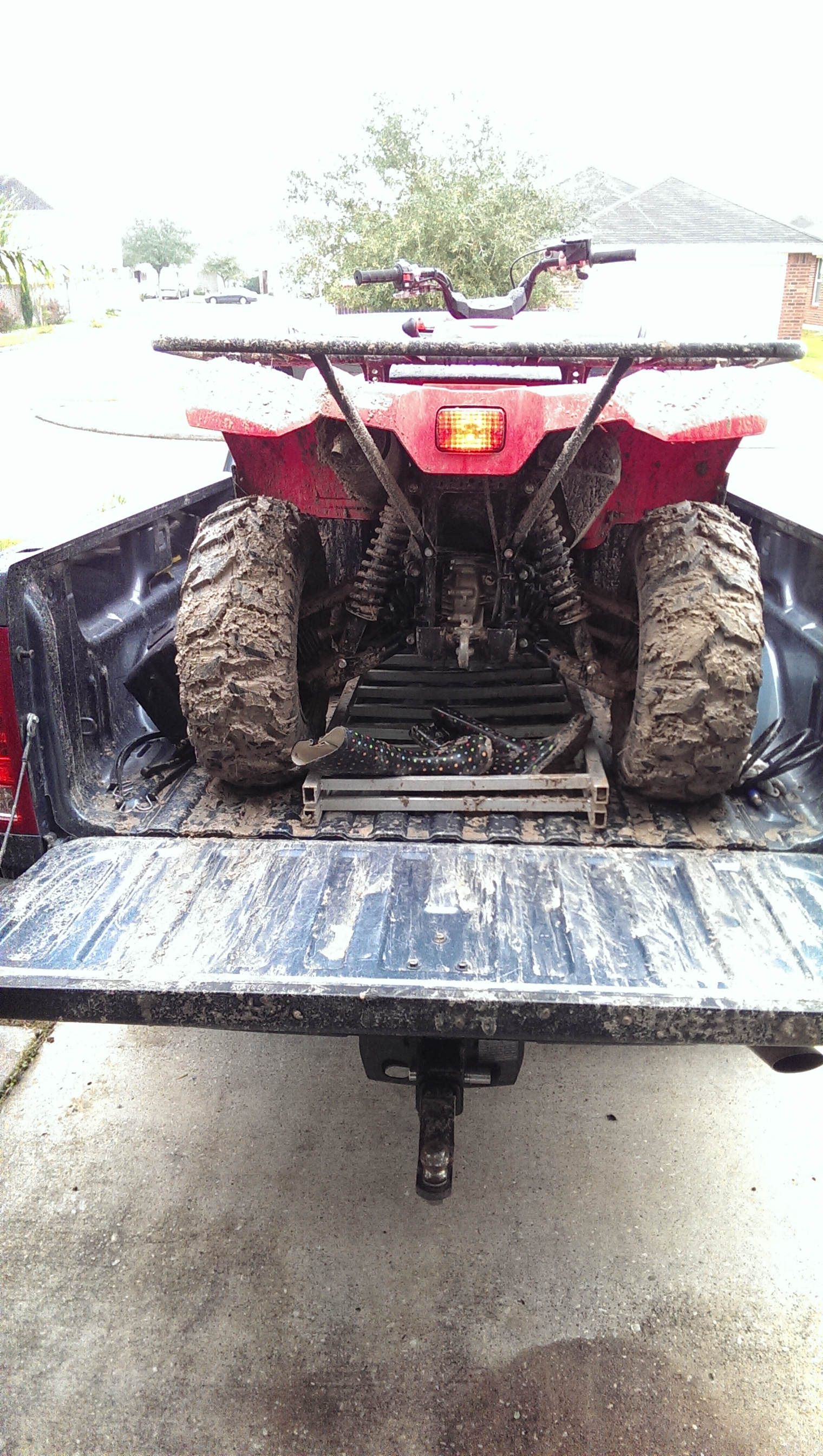 Stalling 2016 yamaha kodiak 700 se yamaha grizzly atv forum for Yamaha kodiak 700 top speed