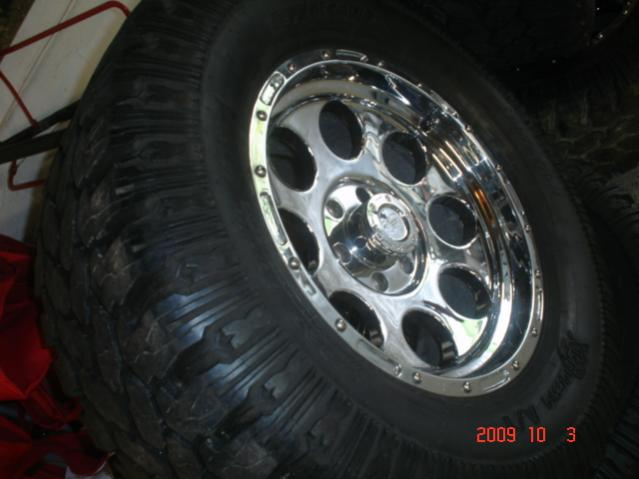D Itp Wheels Tires Grizzly moreover D Atv R s Truck Tailgate Trailer Railing P together with D Added Raceline Wheels Moose Bumper Tonight Img also D Will S Fit Lumix additionally Z Bfdh. on yamaha grizzly atv tires