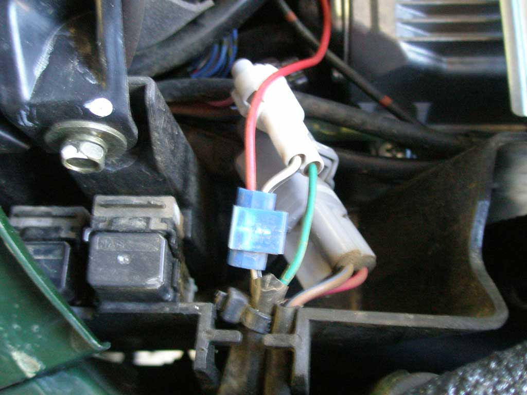 warn winch Contactor     Yamaha    Grizzly ATV Forum