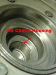 old Clutch Housing.jpg