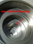 new Clutch Housing.jpg