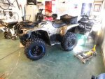 garage_vehicle-94-12679213543.jpg