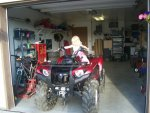 garage_vehicle-331-12774420581.jpg