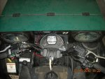 garage_vehicle-300-12747320413.jpg
