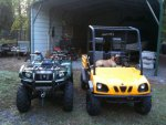 garage_vehicle-110-12665806352.jpg