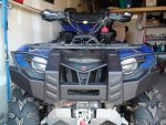 garage_vehicle-38-12429403391.jpg