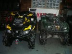 garage_vehicle-166-13017053232.jpg