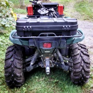 2014 Yamaha Grizzly 9 21 2014 004